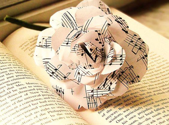 Rose Symphony