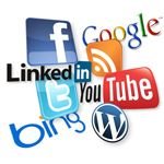 7 Social Media Strategies for Small Business Owners
