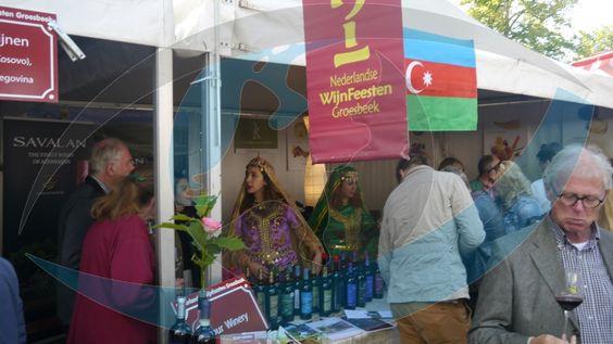 nederlandse wijnfeesten - Google zoeken