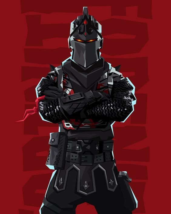 Pin By Repins On Game Logo Design Blackest Knight Gaming Wallpapers Best Gaming Wallpapers