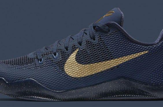 Nike Kobe 11 EM Phillipines: