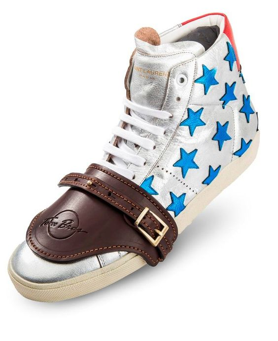 Toms, Haha and Shoes on Pinterest