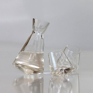 Decanter Sake, £24.50, now featured on Fab.