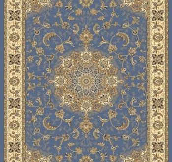 Cheap furniture online Traditional area rugs and Cheap