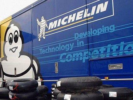 Michelin+apresenta+edição+limitada+de+pneus+Pilot+Power+3+MotoGP