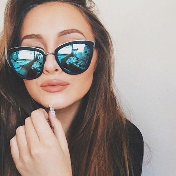 oakley girl sunglasses cheap  quay sunglasses · girl sunglassesblack sunglassescheap