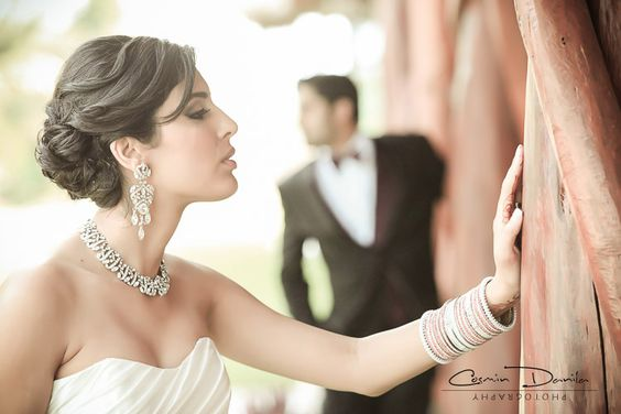Sonia & Manny Did It in Mexico | Cosmin Danila Photography - I See Beautiful People
