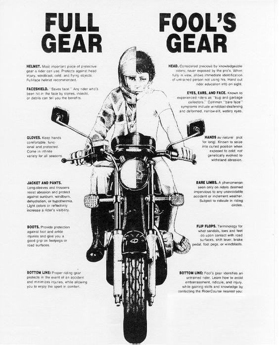 http://www.motorbikeintercom.co.uk/images/warning-large.jpg