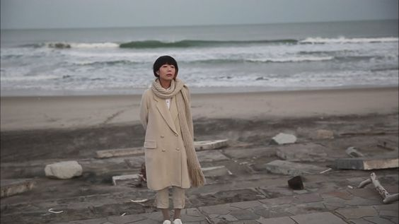 ▶ Salyu「アイニユケル」(ainiyukeru) - YouTube