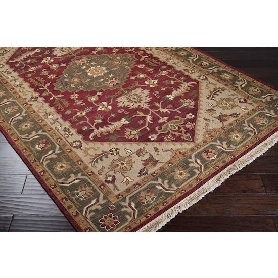 Home Decorators Rugs Clearance Barnwood Rug 4 X 5