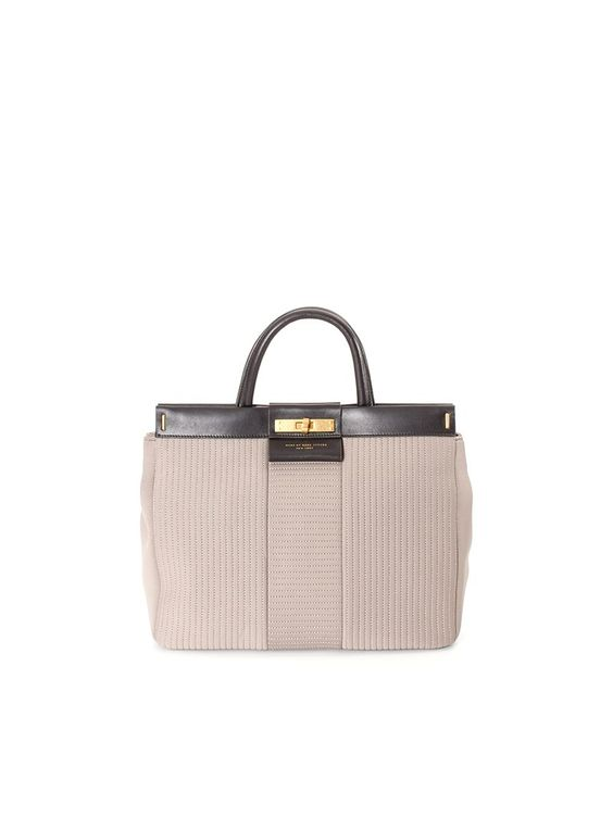 Marc+by+Marc+Jacobs+tote+bag+-+M0001369+81436