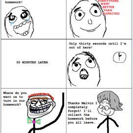 Funny Memes Tumblr 2014