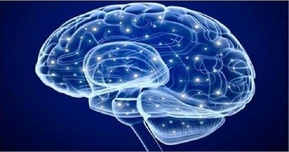Cansaço mental e memória fraca? Este simples remédio caseiro vai resolver seu…