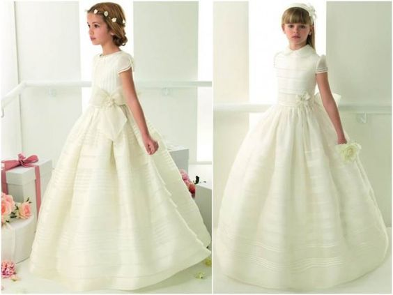 vestido dama de honra atelier blanc by esposa