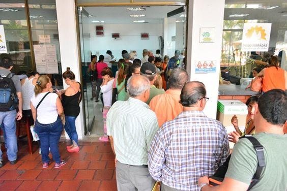 Secretaría de Hacienda invita a la ciudadanía a entregar su dinero sólo en puntos de pago o bancos autorizados