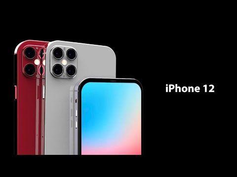 Apple iphone 12 release, iphone 12 release date, iphone 12 pro, the iphone 12, apple iphone 12, iphone 12 max, when iphone 12, iphone 12 pro max, iphone pro max, new iphone, new iphone 12, 2020 iphone 12, 2020 iphone, iphone 2020, iphone 11 pro, iphone 12 price, iphone 11 pro max, when iphone 12 come out, iphone 12 release 2020, iphone 11 vs iphone 12 pro, iphone 12 pro max price, iphone se 2020, iphone 12 cuando sale, new iphone release date 2020, when is new iphone 12 coming out, what is the release date for iphone 12, iphone 12 launch date, cuando sale el iphone 12, when is the new iphone 12 coming out, iphone 12 pro max colors, when is the new iphone coming out, iphone12, iphone 12 leak, apple iphone 12 launch, when will the iphone 12 be released
