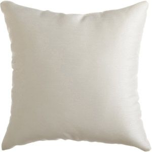 Softline Bergamo Decorative Pillow.. Celadon Green Color. $14,97, just need one to toss in with others.