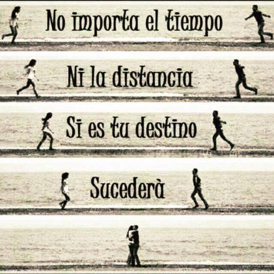 ===La distancia...=== 307192a12135e100944ebf7ffd113fa0