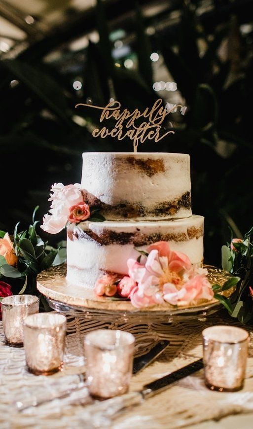 Maggie Sottero Wedding Dresses Wedding Cakes With Flowers Cool Wedding Cakes Mint Wedding Cake
