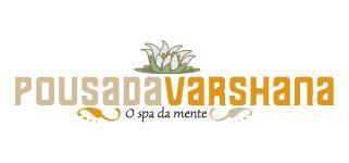 Pousada Varshana - Balsa Nova