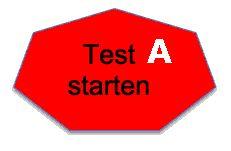 Einstellungstest B�rokauffrau Test A