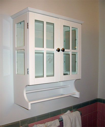 Bathroom Cabinets Over Toilet Cabinet Shop For Bath