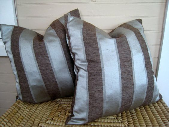 accent pillows for brown sofa/accent pillows for brown sofa leaf throw pillow etsy