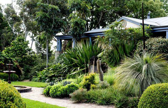 Michael Cooke — The Design Files   Australia's most popular design blog.