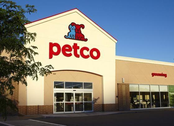 Https Www Pricelisto Com Prices Petco Holistic Pet Care Petco Dog Pet Store