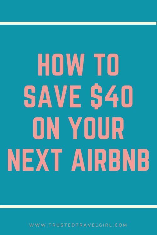 Airbnb Coupon Code 2019 40 Off Free With Discount Code With Images Airbnb Coupon Traveling By Yourself Travel Health Insurance