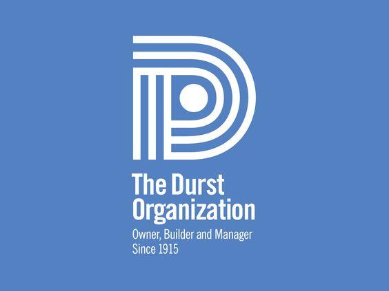 The Durst Organization