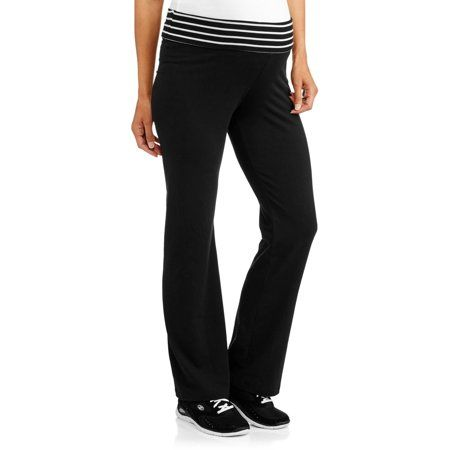 Clothing Yoga Pants Yoga Fashion Pants