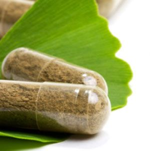 "Herbal supplements for weight loss are utilized in many different ways. Dietary supplements and thermogenesis or ""fat-burning herbs"" are stimulants that reduce appetite and speed metabolism."