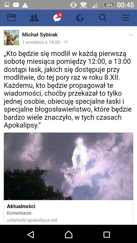 Pin By Ewa Praczyk On Modlitwy Prayers Jesus Mother Mary