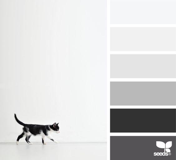 Creature Tones - http://www.design-seeds.com/creatures/creature-tones-2: