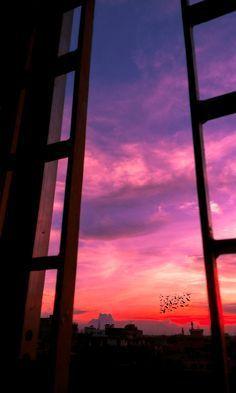 Nice Vaporwave Iphone Wallpaper Tumblr98 Sky Aesthetic Sunset Wallpaper Pretty Sky