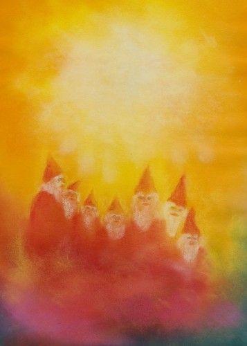Schilderijen voor kinderen « Jan de Kok: