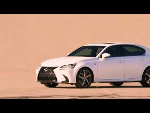 Video: Soccer Trick Shots with Lexus & Clint Dempsey | Lexus Enthusiast