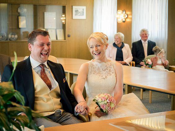 Hochzeitsportraits www.setale-photographie.de