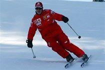 Schumacher felébredt a kómából? Az orvosok bizakodóak. A felépülés még így is évekig eltarthat.