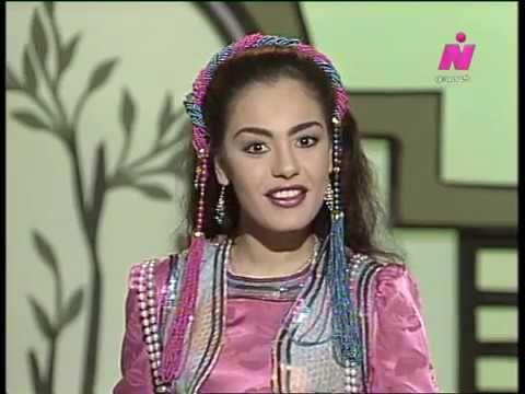 فوازير حول العالم شريهان 87 الجزائر Youtube Hair Styles Hair Hair Wrap