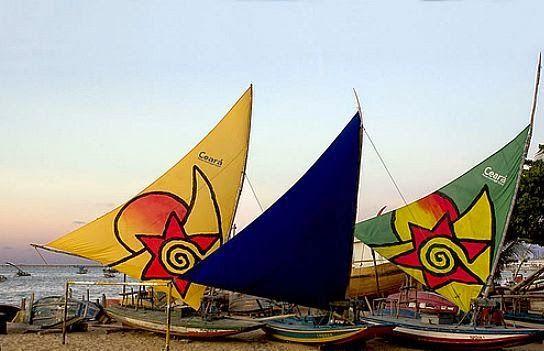 """Jangadas—Brazil's, Sailing Crafts""  YOU ARE INVITED TO READ AN INTERESTING ARTICLE ABOUT THIS TOPIC IN THE FOLLOWING LINK:  http://wol.jw.org/en/wol/d/r1/lp-e/102002168 - jw.org/en  ""Jangadas, embarcaciones brasileñas""  LEA UN INTERESANTE ARTÍCULO SOBRE ESTE TEMA EN EL SIGUIENTE ENLACE:  http://wol.jw.org/es/wol/d/r4/lp-s/102002168 - jw.org/es"
