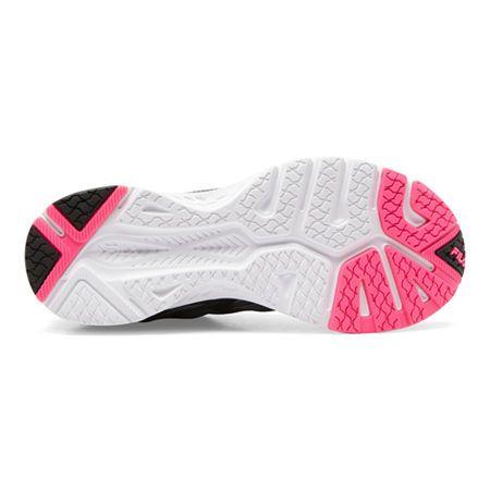 Fila Stalemate Womens Running Shoes Løpende kvinner, Løping  Running women, Running