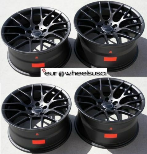 Concave Wheels In 2020 Wheel Rims Bmw Wheels Wheel