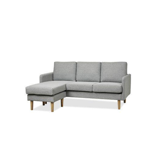 Alliston Kit Corner Sofa Corner Sofa Pillows Modular Corner Sofa Corner Sofa