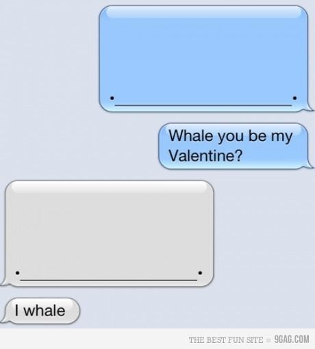 Perfect Way To Ask Someone To Be Your Valentine! | Posters And  Inspirational Quotes! | Pinterest | Texts, Laughter And Humor