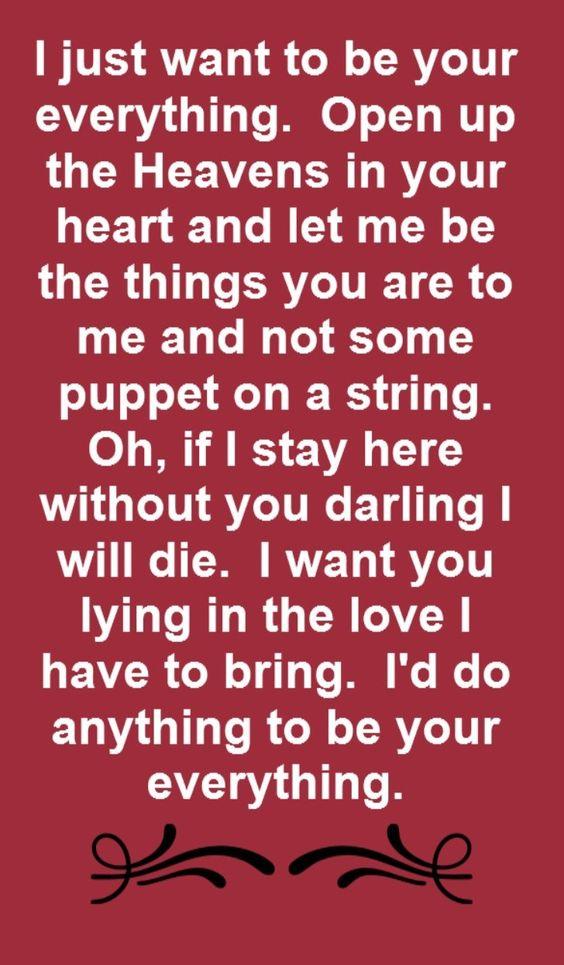 Stayin Alive Lyrics Andy Gibb Everything Song Lyrics