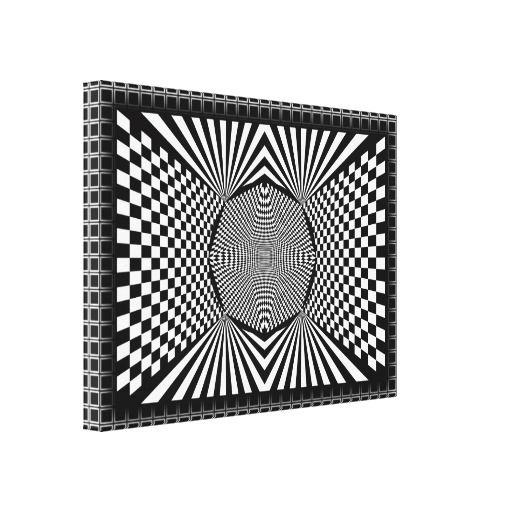 Geometria Portal