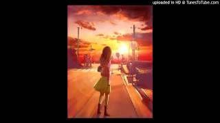 夕日坂 花たん (Yuuhisaka voiced by Hanatan) - YouTube