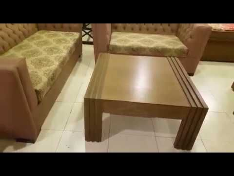 Modern Drawing Room Sofa Set In Karachi With Price Sofa Set